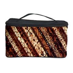 Udan Liris Batik Pattern Cosmetic Storage Case