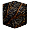Trees Forests Pattern Samsung Galaxy Tab 8.9  P7300 Flip Case View4