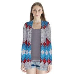 Atar Color Cardigans