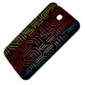Circuit Board Seamless Patterns Set Samsung Galaxy Tab 3 (7 ) P3200 Hardshell Case  View4