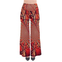Dreamcatcher Stained Glass Pants