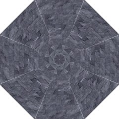 Excellent Seamless Slate Stone Floor Texture Straight Umbrellas