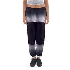 Solar Eclipse Women s Jogger Sweatpants