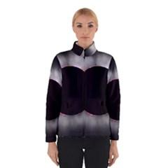 Solar Eclipse Winterwear
