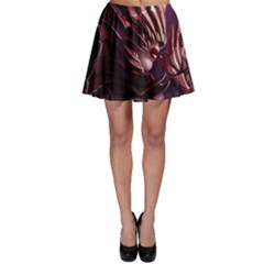 Fantasy Art Legend Of The Five Rings Steve Argyle Fantasy Girls Skater Skirt