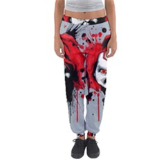 Good Guys Women s Jogger Sweatpants