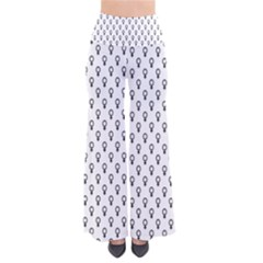 Woman Plus Sign Pants