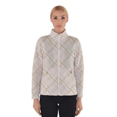 Background Pattern Winterwear
