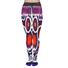 Nibiru Power Up Women s Tights