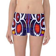 Nibiru Power Up Boyleg Bikini Bottoms
