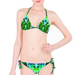 Eco Bikini