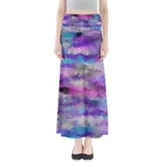 1 111111111artcubes Maxi Skirts