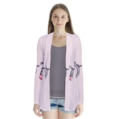 Toy Love Cardigans