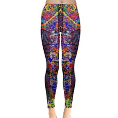 Untitled 16 Classic Winter Leggings