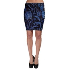 Art And Light Dorothy Bodycon Skirt