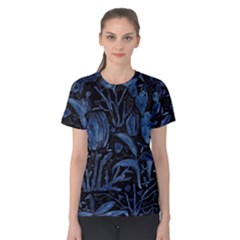 Art And Light Dorothy Women s Cotton Tee