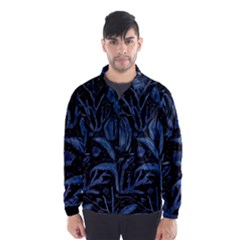 Art And Light Dorothy Wind Breaker (men)