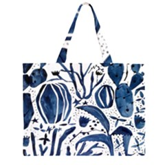 Art And Light Dorothy Large Tote Bag