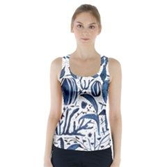 Art And Light Dorothy Racer Back Sports Top