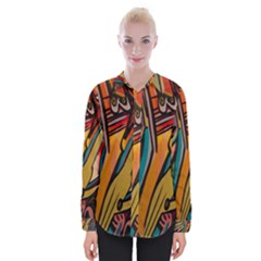 Vivid Colours Shirts