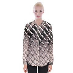 3d Abstract Pattern Shirts