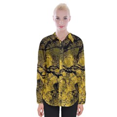 Colorful The Beautiful Of Traditional Art Indonesian Batik Pattern Shirts