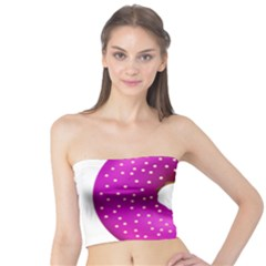 Donut Transparent Clip Art Tube Top