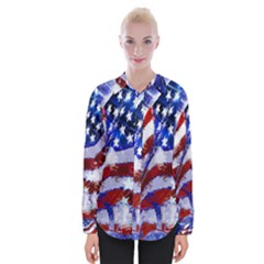 Flag Usa United States Of America Images Independence Day Shirts