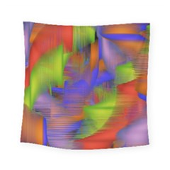Texture Pattern Programming Processing Square Tapestry (small)