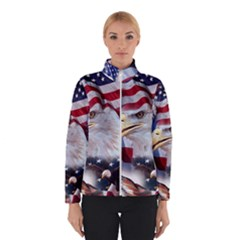 United States Of America Images Independence Day Winterwear