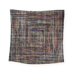 Unique Pattern Square Tapestry (Small)