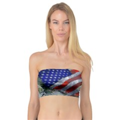 Usa United States Of America Images Independence Day Bandeau Top