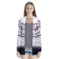 Love song Cardigans
