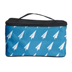 Air Pattern Cosmetic Storage Case