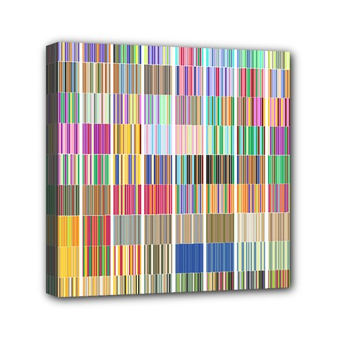 Overlays Graphicxtras Patterns Mini Canvas 6  X 6