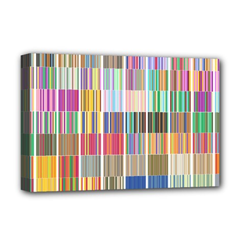 Overlays Graphicxtras Patterns Deluxe Canvas 18  x 12