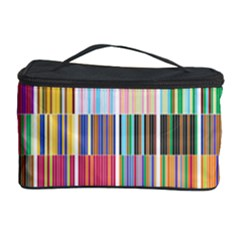 Overlays Graphicxtras Patterns Cosmetic Storage Case