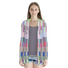 Overlays Graphicxtras Patterns Cardigans