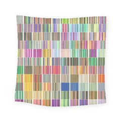 Overlays Graphicxtras Patterns Square Tapestry (small)