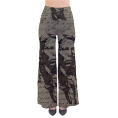 Indian chief Pants