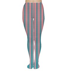 Hald Simulate Tritanope Color Vision With Color Lookup Tables Women s Tights