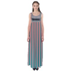 Hald Simulate Tritanope Color Vision With Color Lookup Tables Empire Waist Maxi Dress