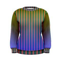 Hald Identity Women s Sweatshirt