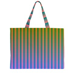 Hald Identity Large Tote Bag