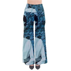 Audrey Hepburn Pants