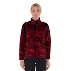 Warrior - red Winterwear
