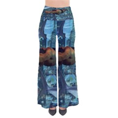 Urban swimmers   Pants