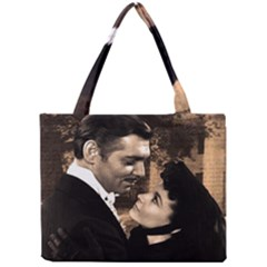 Gone with the Wind Mini Tote Bag