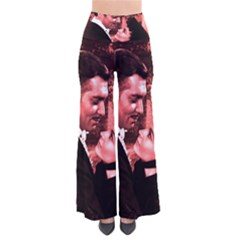 Gone with the Wind Pants