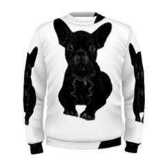 Bulldog Men s Sweatshirt